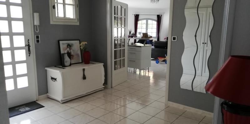 Deluxe sale house / villa St jean d'illac 644800€ - Picture 7