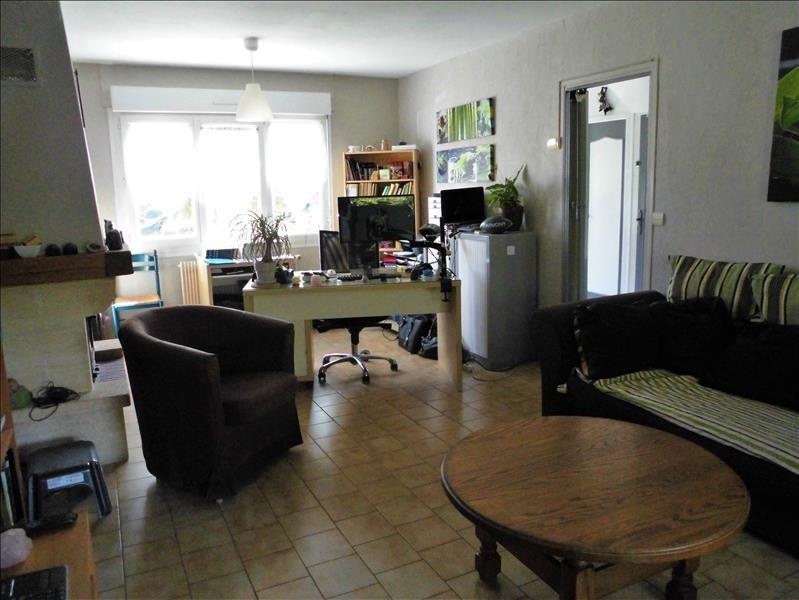 Vente maison / villa Salome 175000€ - Photo 2