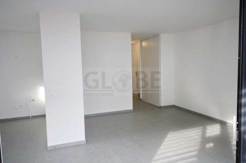 Sale apartment Biarritz 335 000€ - Picture 1