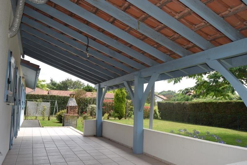 Sale house / villa Saubrigues 379000€ - Picture 5
