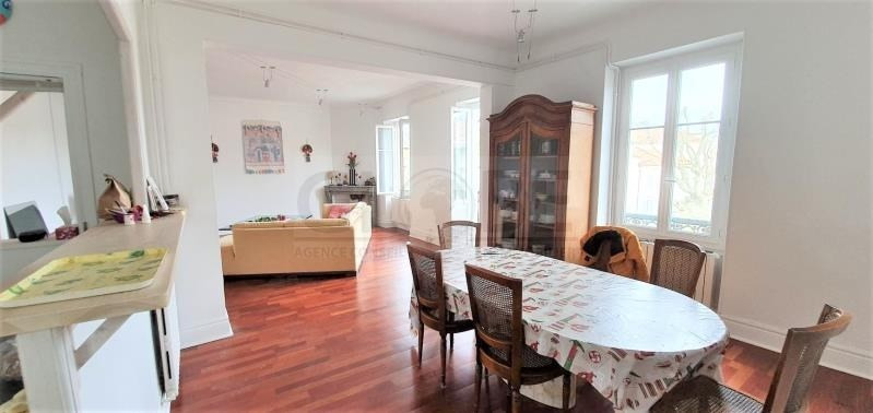 Vente appartement Biarritz 500 000€ - Photo 2