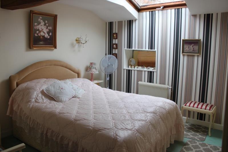 Vendita casa Langon 306600€ - Fotografia 5
