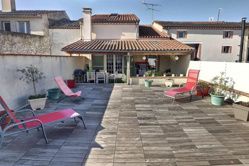 Sale house / villa Albi 249 000€ - Picture 1
