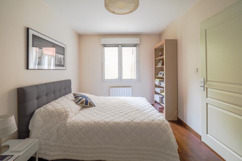 Vente appartement Grenoble 399000€ - Photo 5