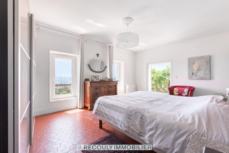 Vente de prestige maison / villa Marseille 16 2200000€ - Photo 7