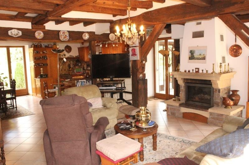 Vente maison / villa La ferte gaucher 428 000€ - Photo 5