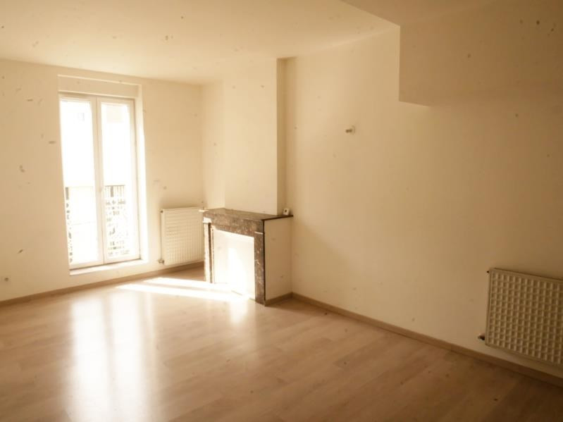 Vente appartement Beziers 66000€ - Photo 2