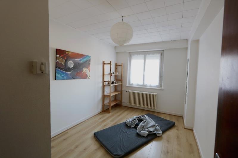 Vente appartement Strasbourg 287000€ - Photo 7
