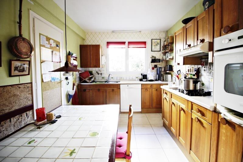 Venta  casa Fourqueux 780000€ - Fotografía 5