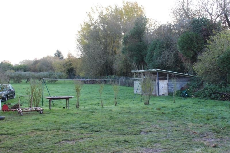 Sale site Coulommiers 80000€ - Picture 2