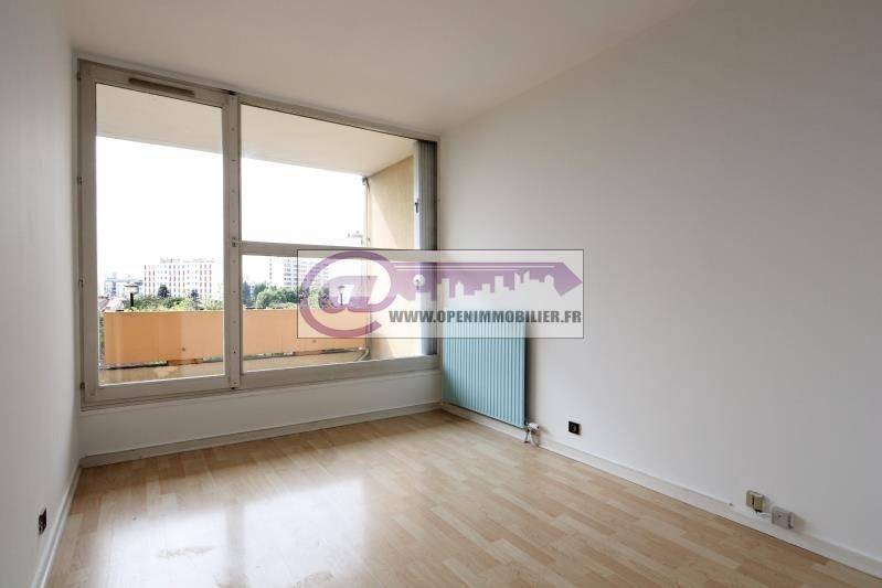 Sale apartment Epinay sur seine 189 000€ - Picture 6