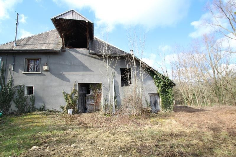 Vente maison / villa Cognin 200 000€ - Photo 1