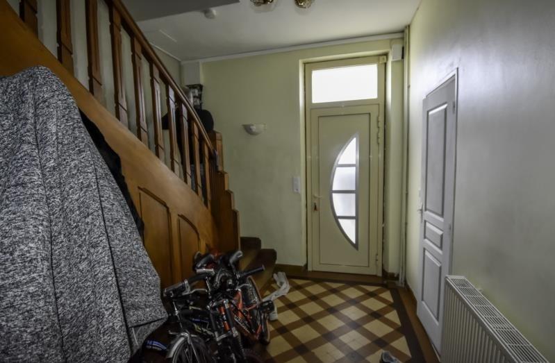 Sale house / villa Albi 198000€ - Picture 2