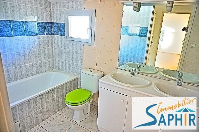 Vente appartement Muret 160500€ - Photo 8