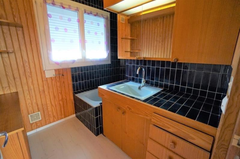 Sale house / villa Le mans 184200€ - Picture 9