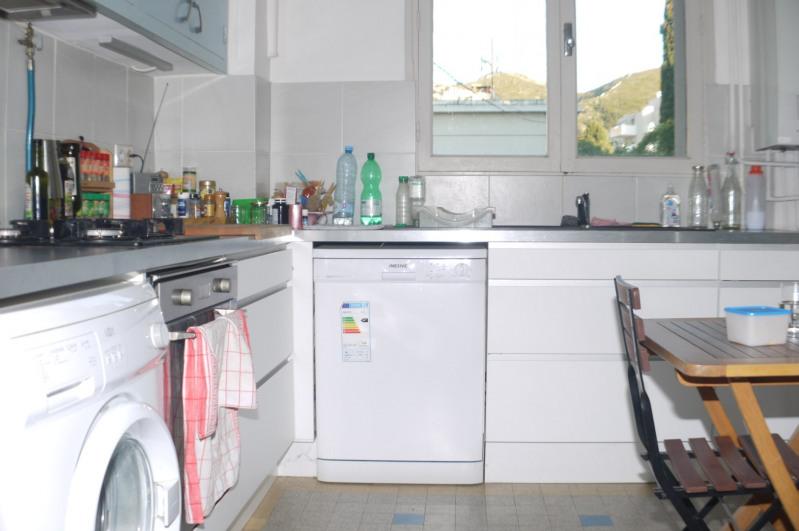 Location appartement Marseille 10ème 1050€ CC - Photo 2