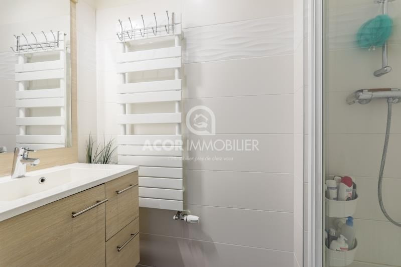 Sale apartment Châtillon 567000€ - Picture 9