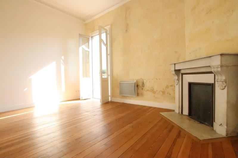 Vente appartement Bordeaux 474 000€ - Photo 3
