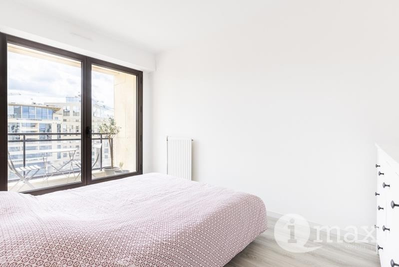 Vente appartement Levallois perret 749000€ - Photo 4