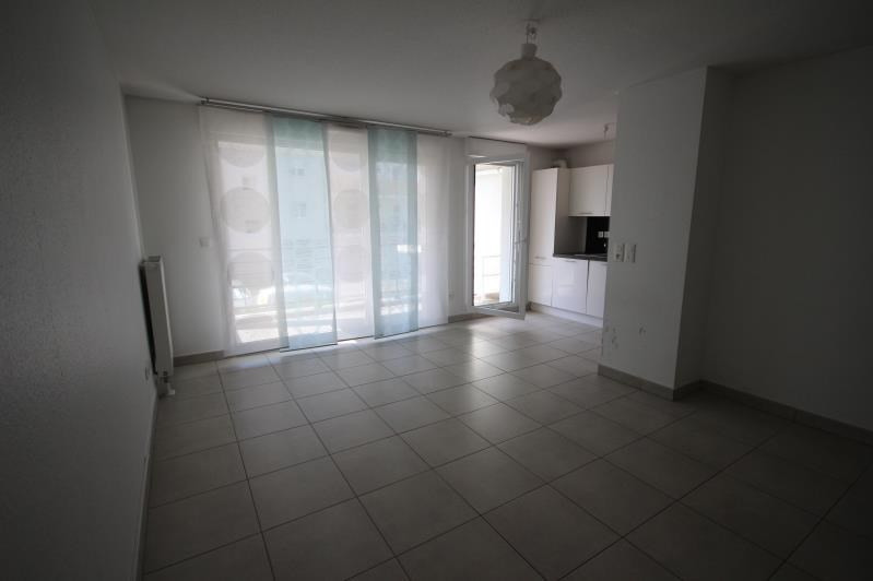 Location appartement Strasbourg 750€ CC - Photo 3