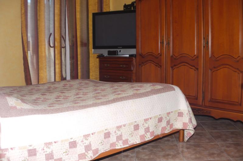 Rental apartment Marseille 9ème 800€ CC - Picture 5