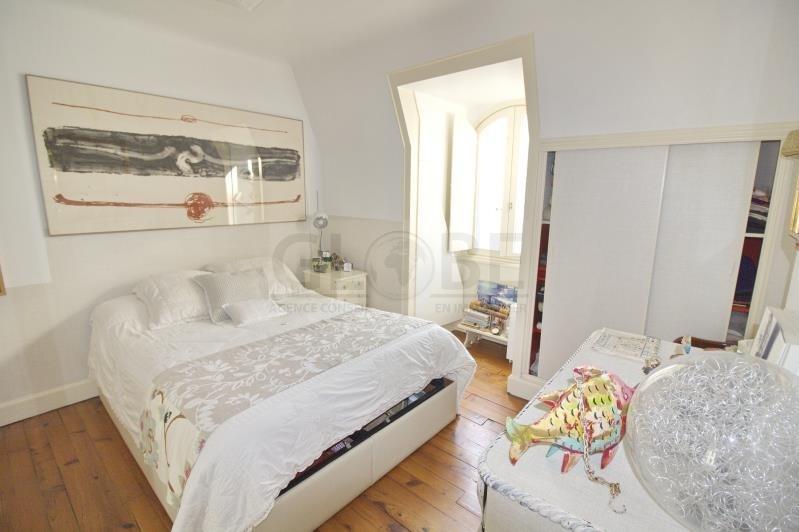 Vente appartement Biarritz 490000€ - Photo 6