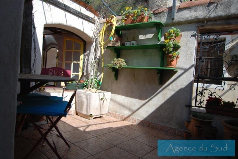 Vente maison / villa Auriol 262000€ - Photo 1