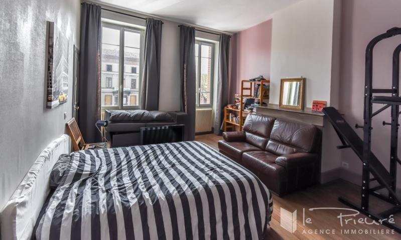 Venta  casa Albi 360000€ - Fotografía 4