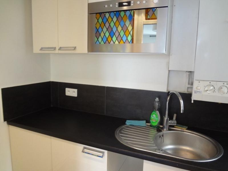 Vente appartement Paris 3ème 395000€ - Photo 18