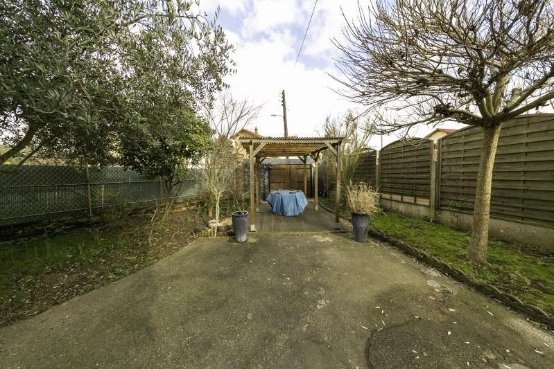 Vente maison / villa Ablon sur seine 355000€ - Photo 13