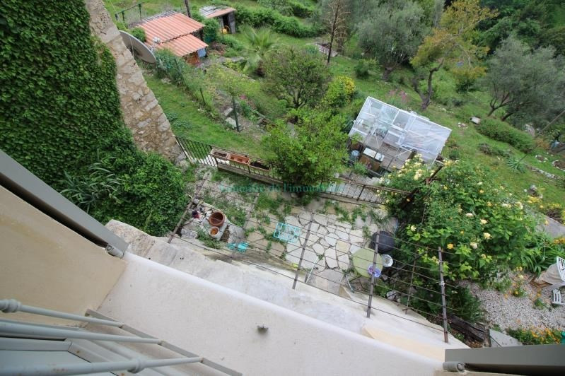 Vente appartement Magagnosc 288 000€ - Photo 11