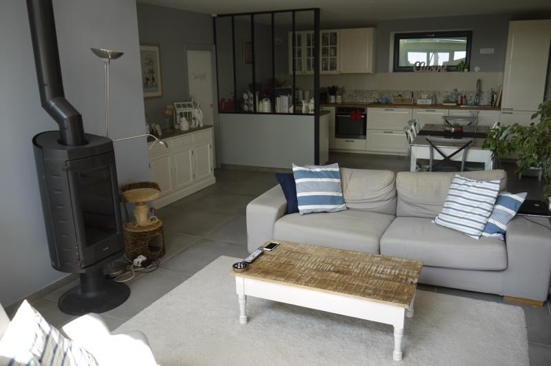 Vendita appartamento Vienne 238900€ - Fotografia 5