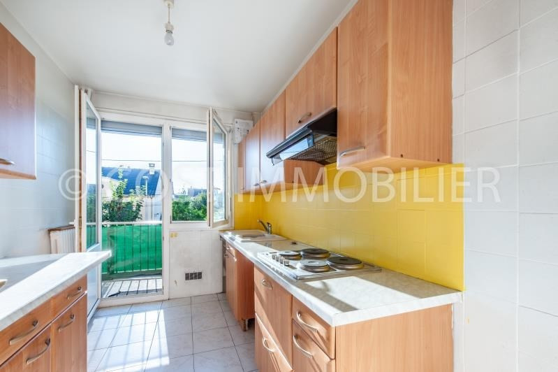 Vente appartement Colombes 230000€ - Photo 3