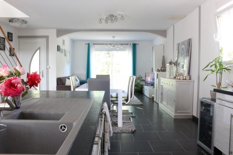 Vente maison / villa Vineuil 226000€ - Photo 4