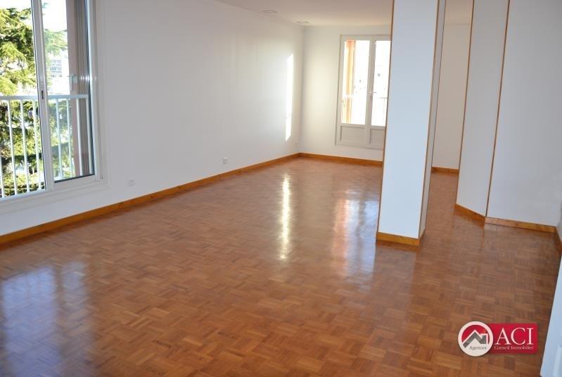 Vente appartement St gratien 222000€ - Photo 1