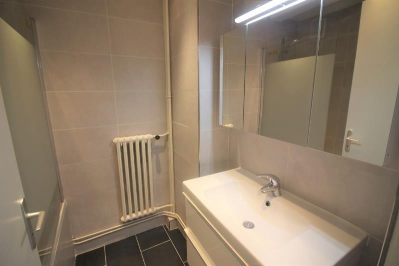 Rental apartment Boulogne-billancourt 2071€ CC - Picture 5