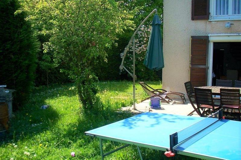 Sale house / villa Sarcelles 261000€ - Picture 4