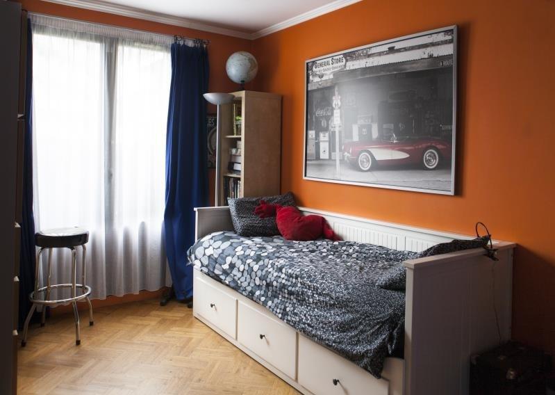 Sale apartment Fontenay le fleury 230000€ - Picture 4