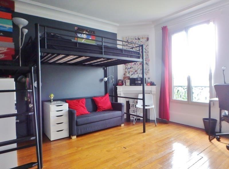 Vente de prestige maison / villa Nanterre 1190000€ - Photo 7