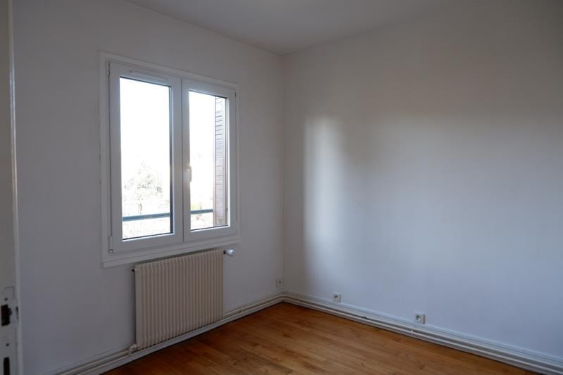 Location maison / villa Maisons-laffitte 2 132€ CC - Photo 5