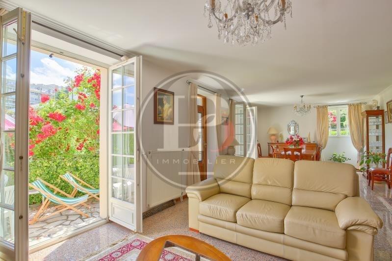 Revenda casa St germain en laye 895000€ - Fotografia 5