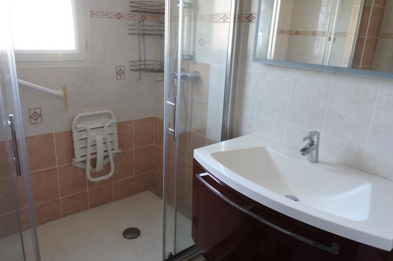 Vente maison / villa Romans sur isere 229500€ - Photo 6