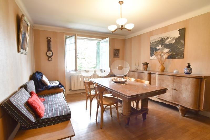Sale house / villa Aix les bains 450000€ - Picture 3