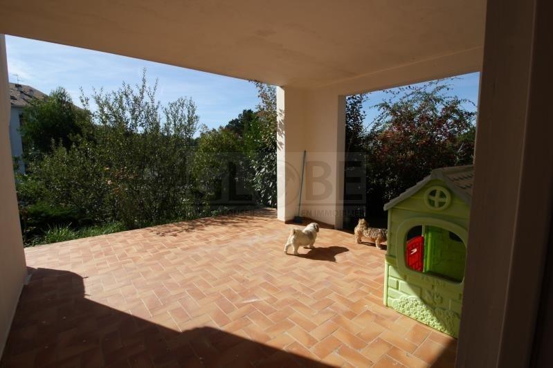 Sale house / villa St jean de luz 550000€ - Picture 5
