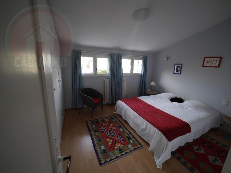 Vente maison / villa Bergerac 438000€ - Photo 7