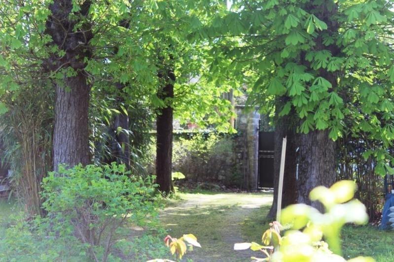 Vente de prestige maison / villa Samois sur seine 830000€ - Photo 9