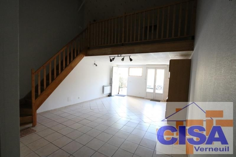 Vente appartement Nogent sur oise 105 000€ - Photo 3