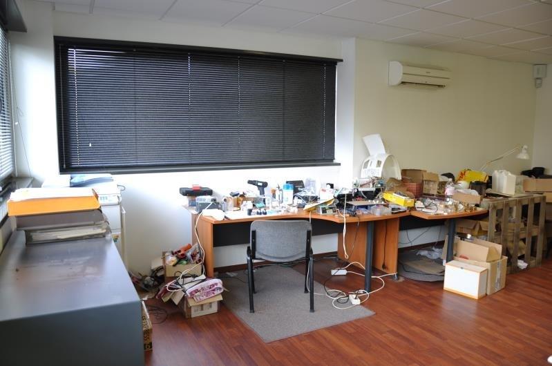 Vente bureau Villefranche sur saone 212000€ - Photo 6
