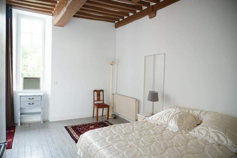 Vente maison / villa Fleury sur orne 430500€ - Photo 11