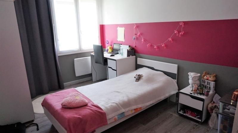 Vendita casa Bueil 255000€ - Fotografia 4